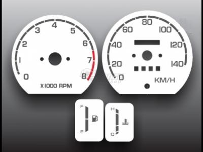 1986-1988-suzuki-samurai-face-gauges-w-tach-metric-interior-body-replacements-1986-1995-samurai-suzuki-parts