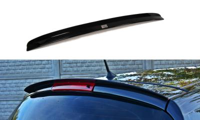 spoiler-extension-cap-wing-renault-clio-mk3-rs-2006-2009