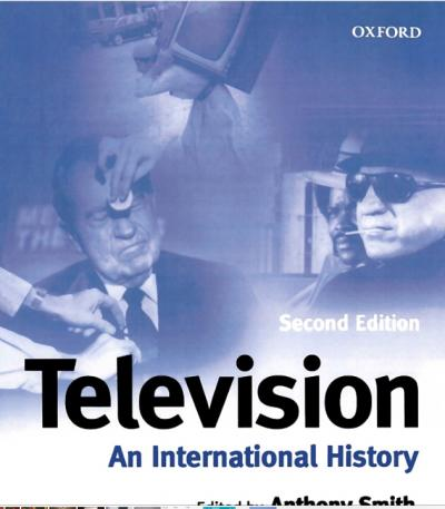 television-an-international-history