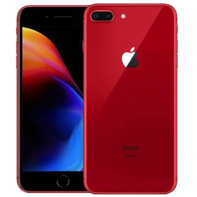 apple-iphone-8-plus-256gb-product-red-special-edition-unlocked-usa-brand-new