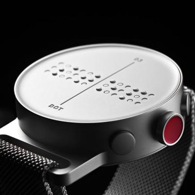 dot-watch-smartwatch