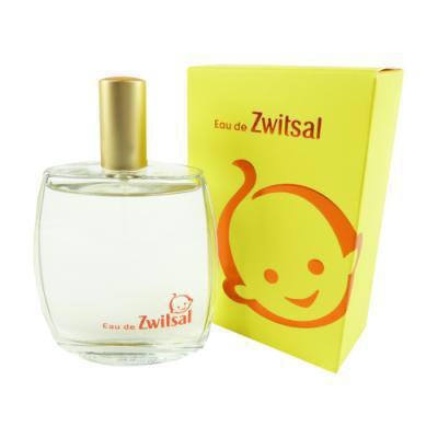 zwitsal-baby-perfume-shampoo-soft-cream-baby-oil-body-lotion