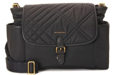 burberry-diaper-bag-size-29-x-30-x-16-cm-nickis-com