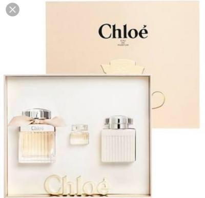 chloe-gift-set
