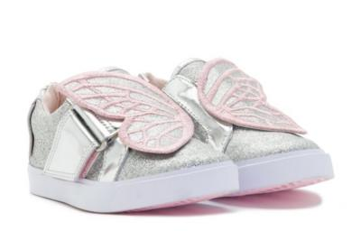 bibi-low-top-mini-sophia-webster