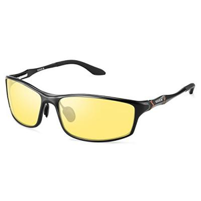 hd-men-39-s-night-vision-glasses-for-driving-polarized-anti-glare-night-sight-driving-glasses