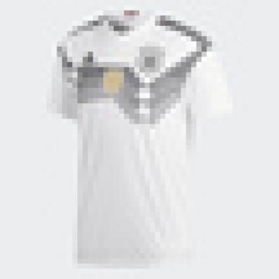 dfb-home-shirt