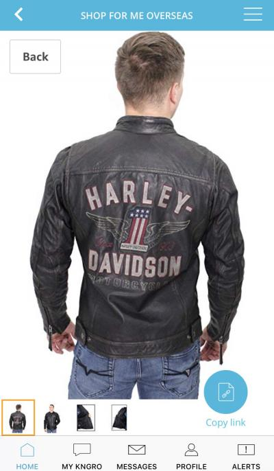 harley-davidson-mens-long-way-winged-1-washed-black-leather-jacket-98089-15vm-2xl
