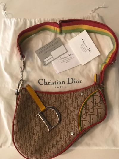 dior-bag-sella-saddle-rasta-vintage-by-galliano