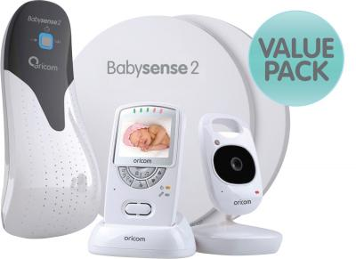 oricom-secure-710-video-baby-monitor-babysense-2-infant-respiratory-pack