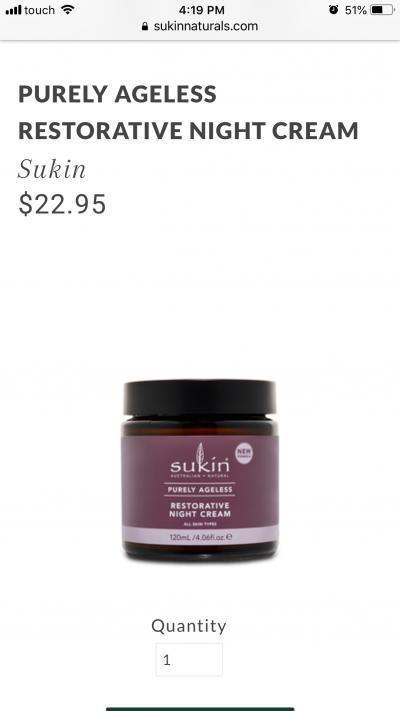 sukin-oil-balancing-anti-pollution-face-mask