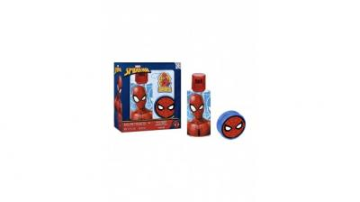 spiderman-set-eau-de-parfum-perfumes