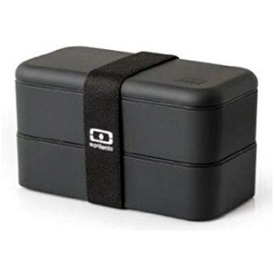 monbento-original-v-black-bento-box-kitchen-dining