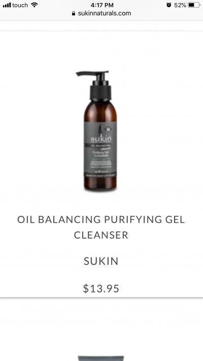 sukin-oil-balancing-clarifying-facial-tonic