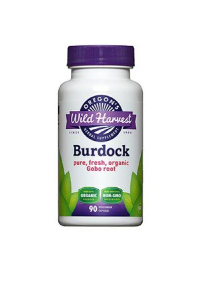 best-organic-burdock-capsules-oregon-s-wild-harvest-oregon-39-s-wild-harvest-online