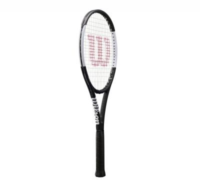 pro-staff-97-countervail-tennis-racket