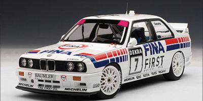 autoart-1992-bmw-m3-dtm-34-fina-34-cecotto-7-1-18-new-release-super-hot