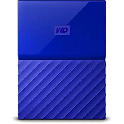 wd-4tb-blue-my-passport-nbsp-portable-external-hard-drive-usb-3-0-wdbyft0040bbl-wesn-computers-amp-accessories