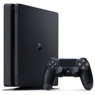 sony-playstation-4-500gb-slim-system-cuh-2215ab01-black-3003347-walmart-com