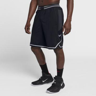 nike-vaporknit-men-x27-s-basketball-shorts-nike-com
