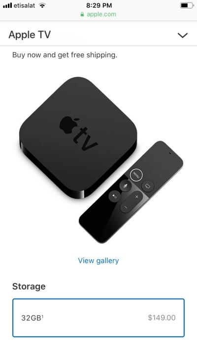 apple-tv-32gb