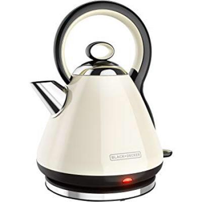black-decker-1-7l-stainless-steel-electric-cordless-kettle-cream-ke2900cr-kitchen-dining