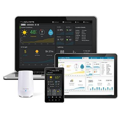 acurite-01012m-weather-station-with-access-for-remote-monitoring-compatible-with-amazon-alexa
