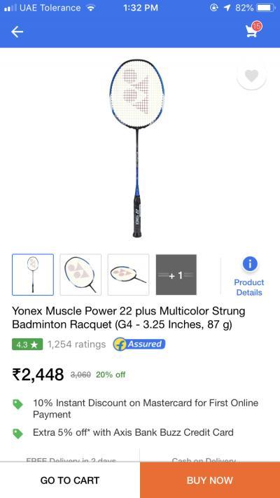 yonex-badminton-racket