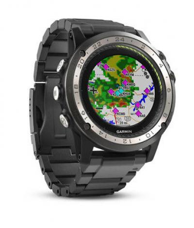 garmin-d2-charlie-aviation-watch-titanium-edition