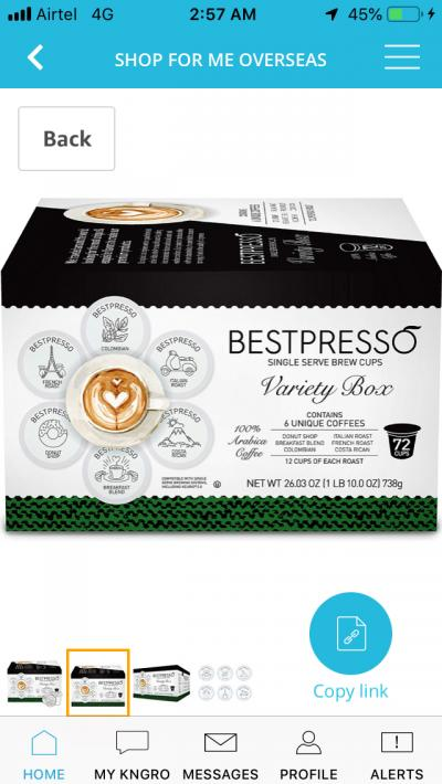 bestpresso-coffee-variety-pack-single-serve-k-cup-72-count-compatible-with-2-0-keurig-brewers-nbsp-grocery-amp-gourmet-food