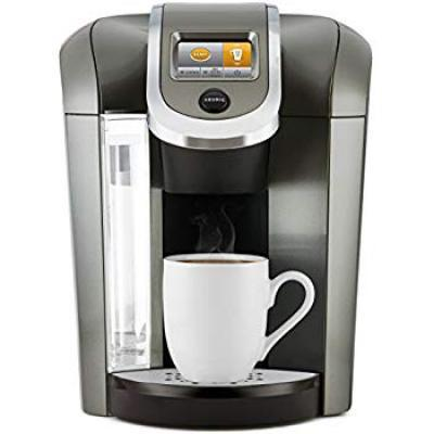 keurig-k575-single-serve-k-cup-pod-coffee-maker-with-12oz-brew-size-strength-control-and-hot-water-on-demand-programmable-platinum-kitchen-dining