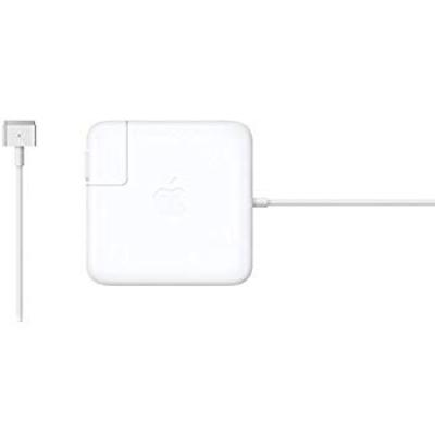 apple-60w-magsafe-2-power-adapter-macbook-pro-with-13-inch-retina-display-computers-amp-accessories