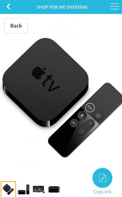 apple-tv-4k-32gb-latest-model-amazon-devices