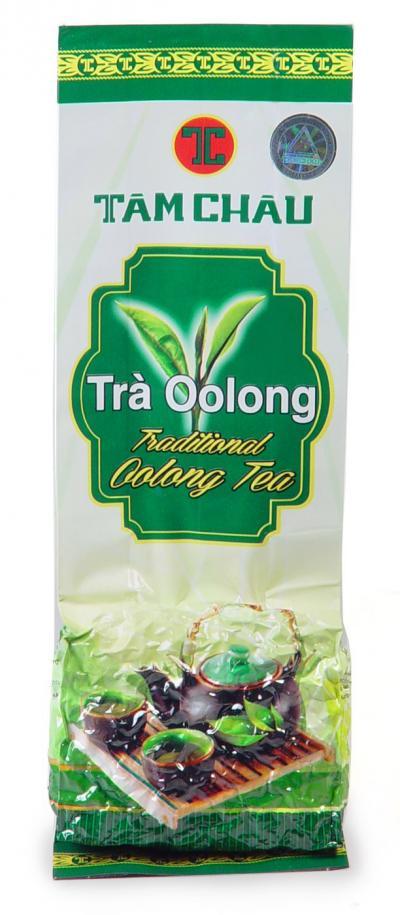 tea-packs