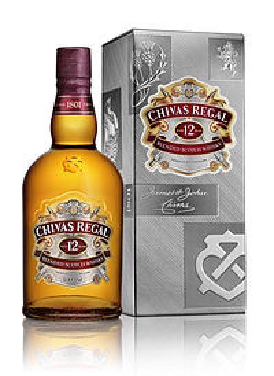 chivas-12-years