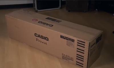 casio-px-870-bn