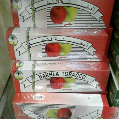 nakhla-tobacco-big-pack