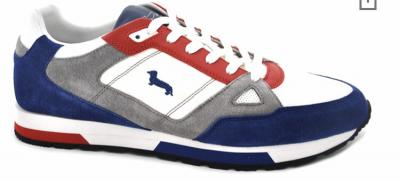 amazon-com-harmont-blaine-white-red-and-blue-40-sneaker-walking