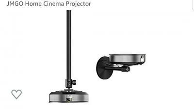 jmgo-heimkino-projektor-amazon-de-elektronik