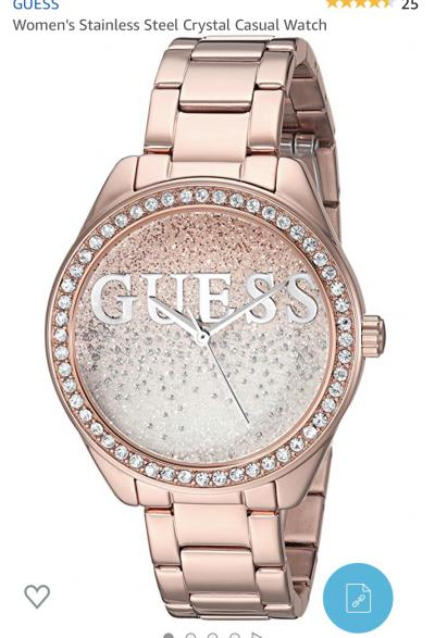 guess-rose-gold-tone-stainless-steel-crystal-glitter-logo-watch-color-gold-tone-model-u0987l2-gateway