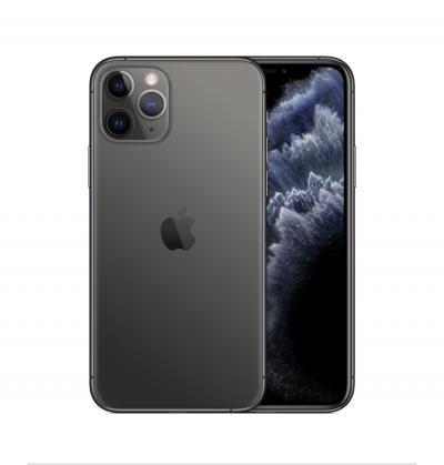 iphone-11-pro-5-8