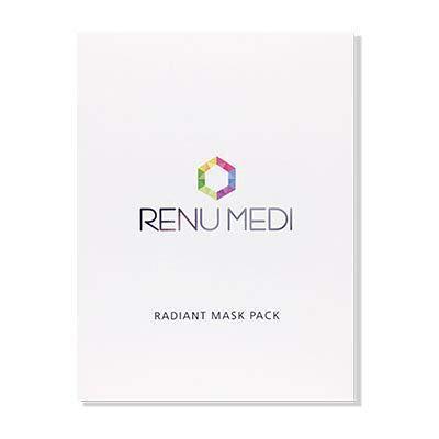 renu-medi-mask