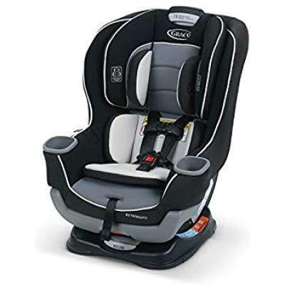 amazon-com-graco-extend2fit-convertible-car-seat-gotham-baby