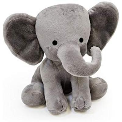 amazon-com-bedtime-originals-choo-choo-express-plush-elephant-humphrey-plush-animal-toys-baby