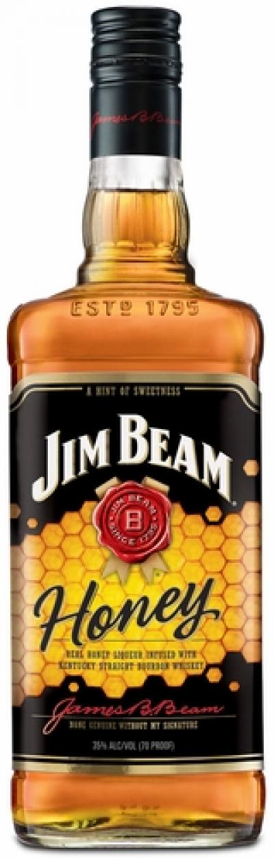 jim-beam-honey-1l