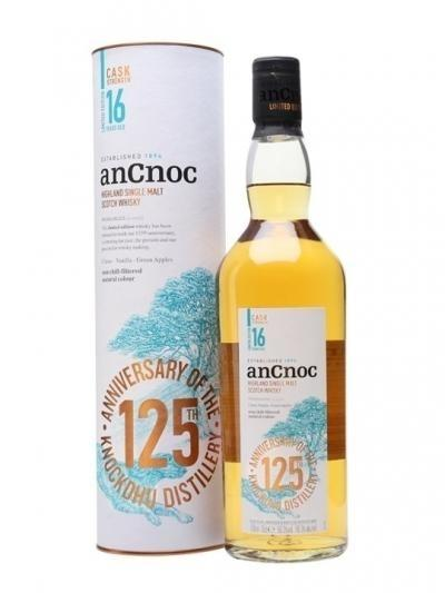 ancnoc-16-year-old-cask-strength-125th-anniversary-scotch-whisky-the-whisky-exchange