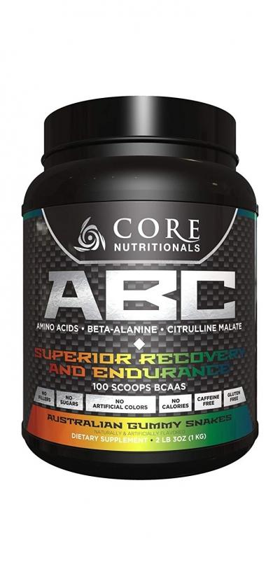 core-abc-bcaa