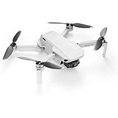 dji-mavic-mini-drone-flycam-quadcopter-with-2-7k-camera-3-axis-gimbal-gps-30min-flight-time-camera-amp-photo