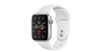 apple-watch-series-5-gps-40mm-silver-aluminum-case-with-white-sport-band-regular-apple