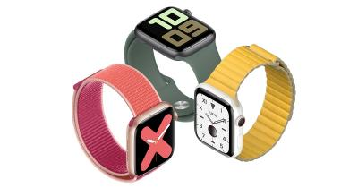 apple-watch-series-5-apple